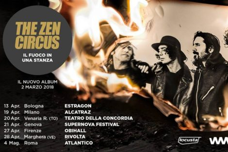 the-zen-circus-tour-2018-date-concerti-730x487.jpg