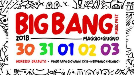 bigbang2018-600x340