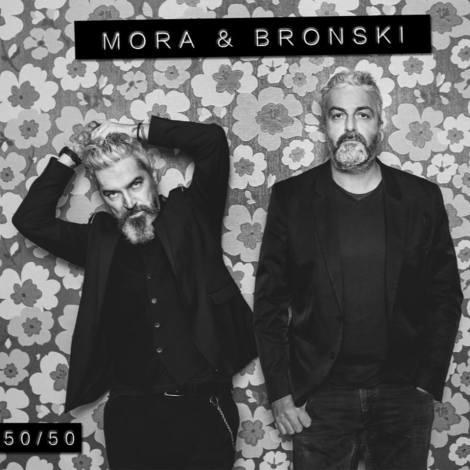 mora_bronski_cover1