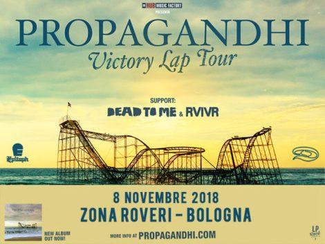 propagandhi-bologna-2018-700x525