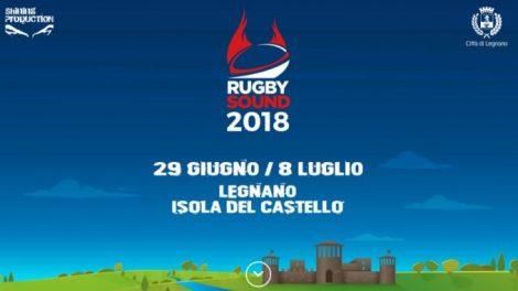 rugby_sound_2018-678x381