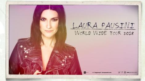 laura-pausini-world-wide-tour-2018
